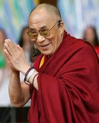the fourteenth dalai lama