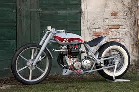 hot rod motorcycles