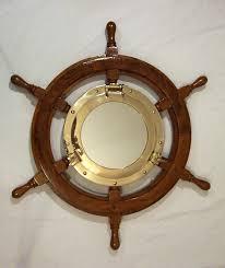 mirror wheels