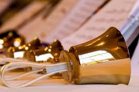 handbells choir