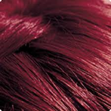 henna red hair color