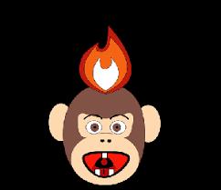 monkey onesies