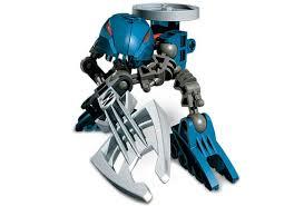 bionicle rahaga