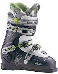 dalbello ski
