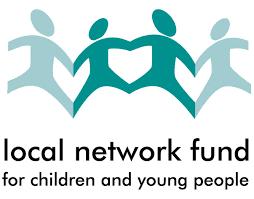 youth club logos