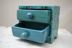 little jewelry box