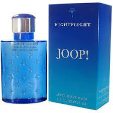 joop night