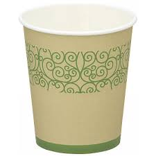 cup paper