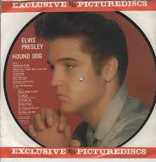 Elvis Presley - Hound Dog & Other Hits