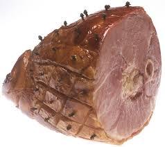 ham pictures