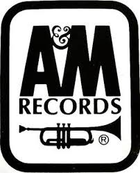 a&m record label