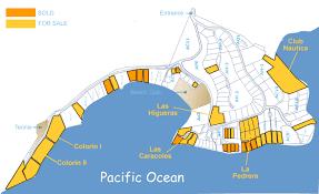 marina chacala