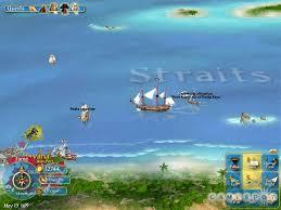 sid meiers pirates pc