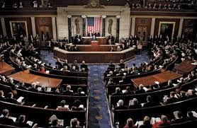 house of representatives pictures