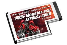 express cards 54