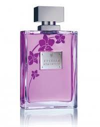 victoria beckham fragrance