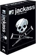 jackass the box set