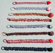 beading chains