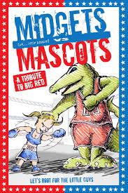 midgets vs mascots movie
