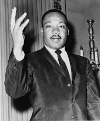 martin luther king jr pictures