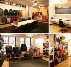 lee showroom