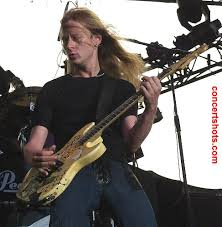 jerry cantrell guitars