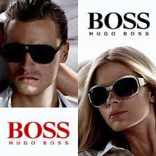 hugo boss biography