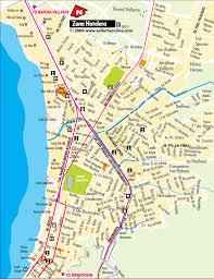 puerto vallarta hotel zone