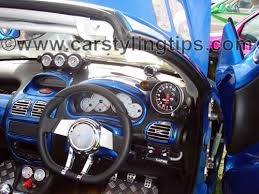 gauges for cars