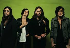 kings of leon pic