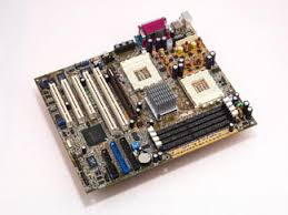 a7m266 motherboard