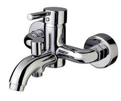 piping plumbing