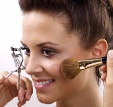 cosmetics tips