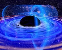 imagenes del espacio exterior