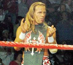 hbk photos
