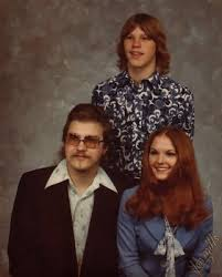 olan mills photos