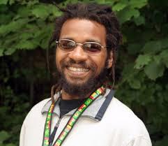 jamaican dreadlocks