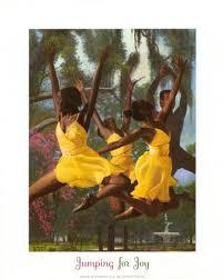 black art posters