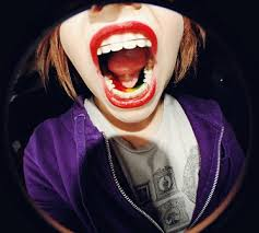 dentist retainer