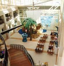 disneyland paris explorer hotel