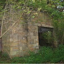 hawks nest tunnel