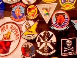 navy flight jackets