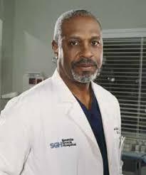 dr richard webber