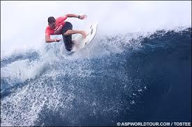 floater board