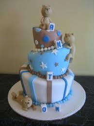 childs cake