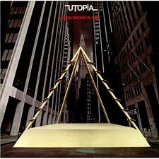 Utopia - Windows
