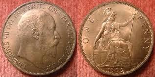 1902 pennies