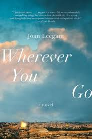 and wherever you go