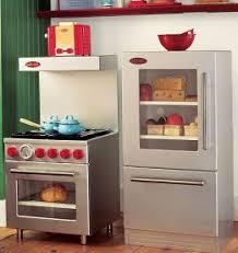 kitchen sets for boys