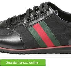 compra scarpe